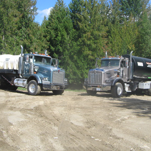 Winkler Disposal Services